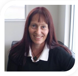 Jane Weggery , Eponaquest Instructor. Jane has worked for Wellington Riding for the Disabled and as a counsellor for the Hutt Valley DHB.